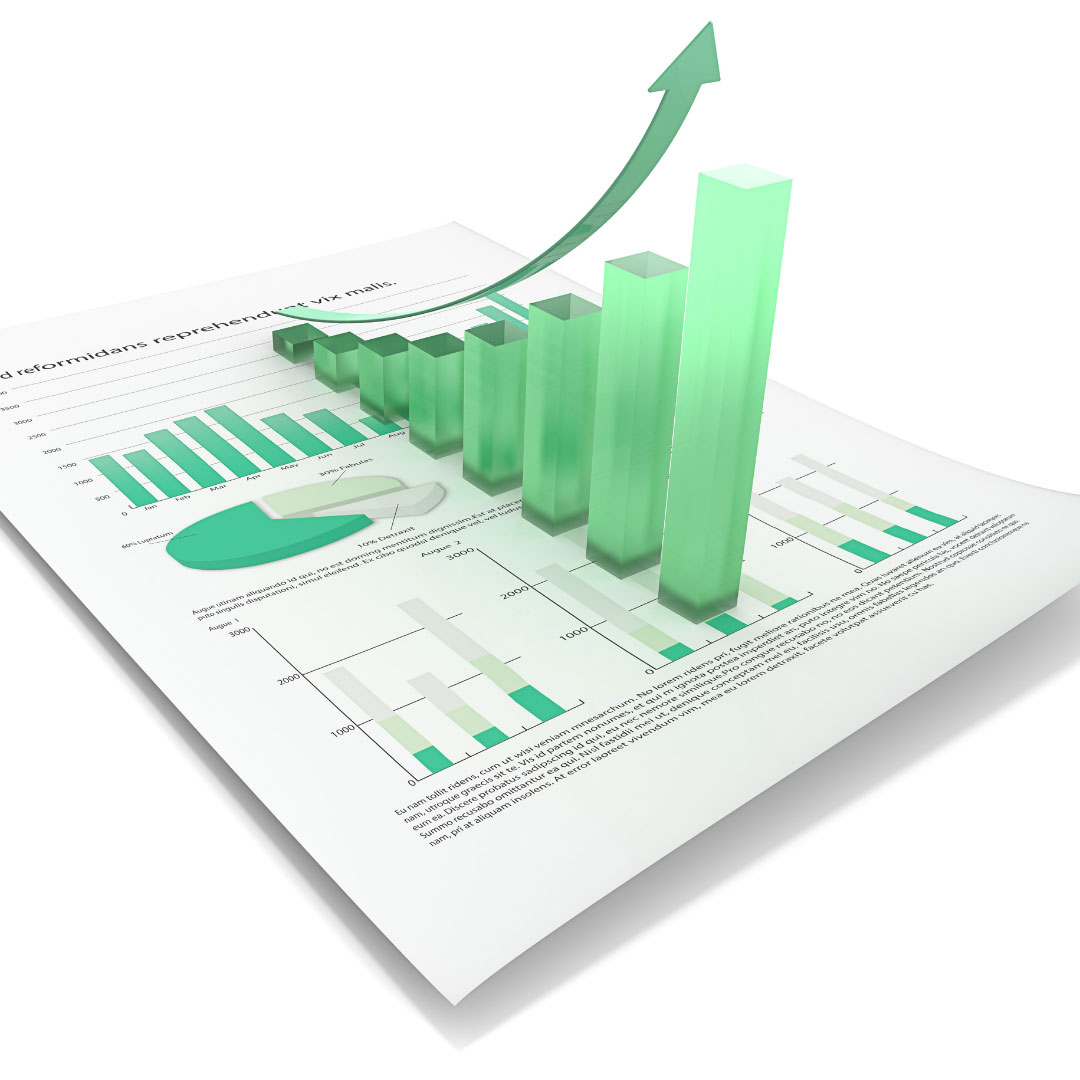 Tanja Basic   Unternehmenswachstum